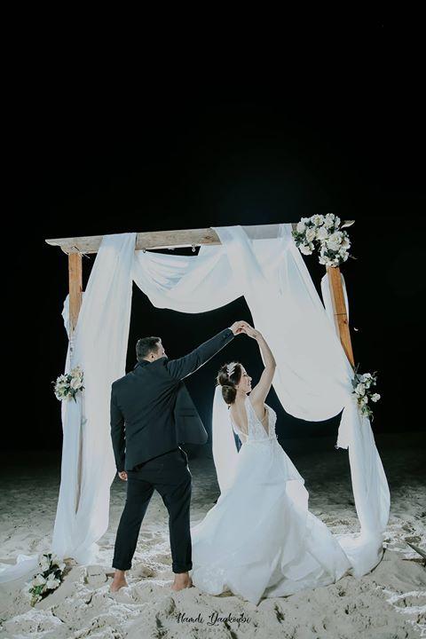 touffa3_plus_belles_mariées_tunisiennes_181_2019