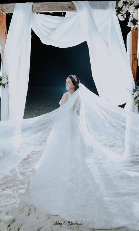 touffa34_plus_belles_mariées_tunisiennes_181_2019