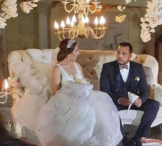 touffa8_plus_belles_mariées_tunisiennes_181_2019