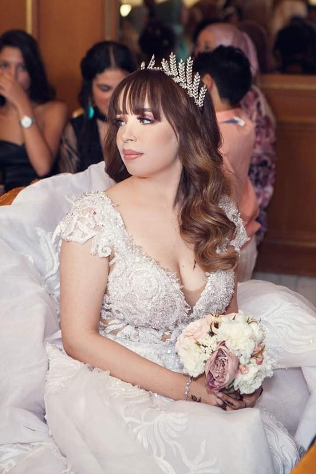 Fatma_plus_belles_mariées_tunisiennes_187_2019