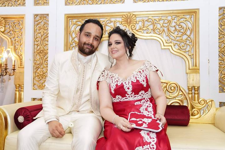 SINDA10_plus_belles_mariées_tunisiennes_189_2019