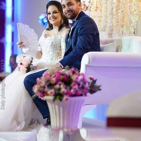 SINDA11_plus_belles_mariées_tunisiennes_189_2019