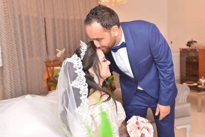 SINDA12_plus_belles_mariées_tunisiennes_189_2019