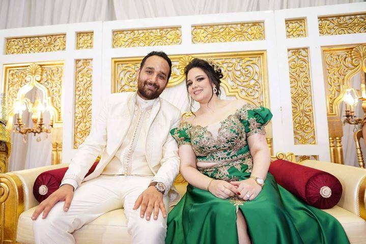 SINDA14_plus_belles_mariées_tunisiennes_189_2019