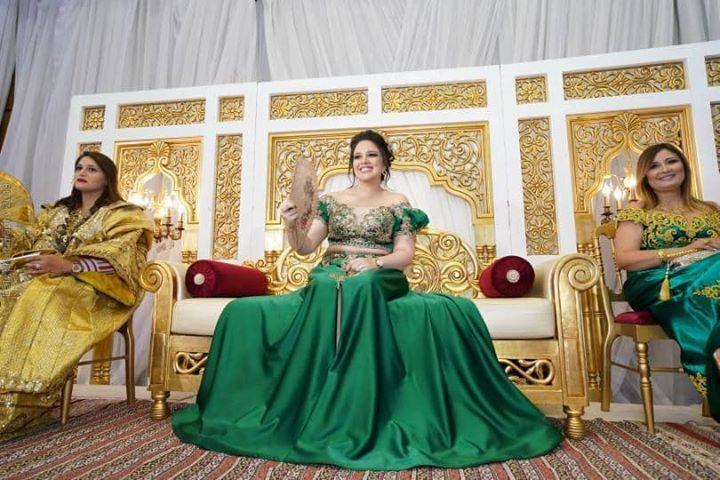SINDA15_plus_belles_mariées_tunisiennes_189_2019
