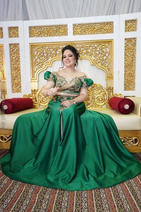 SINDA18_plus_belles_mariées_tunisiennes_189_2019