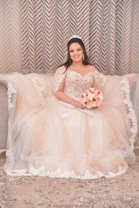 SINDA20_plus_belles_mariées_tunisiennes_189_2019