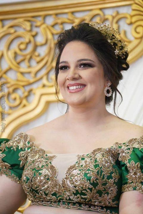SINDA21_plus_belles_mariées_tunisiennes_189_2019