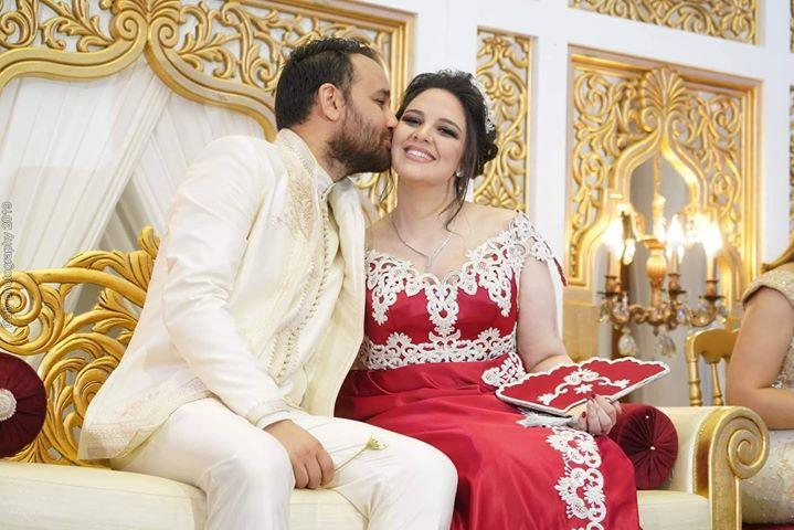SINDA3_plus_belles_mariées_tunisiennes_189_2019
