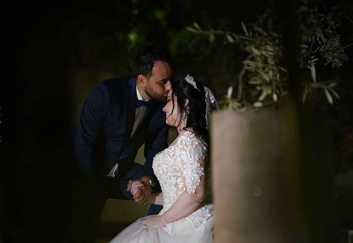 SINDA4_plus_belles_mariées_tunisiennes_189_2019