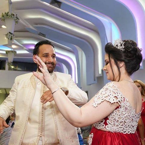 SINDA5_plus_belles_mariées_tunisiennes_189_2019