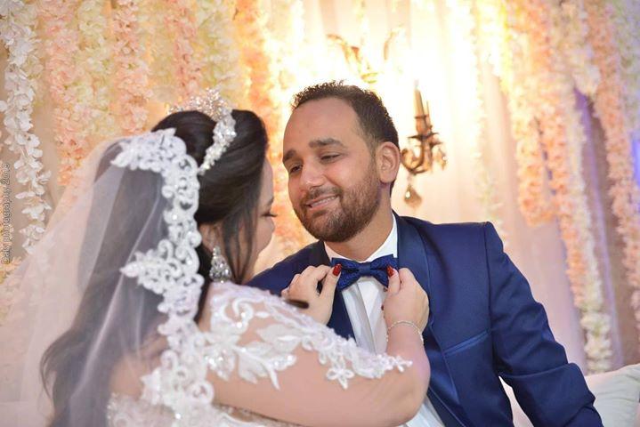 SINDA6_plus_belles_mariées_tunisiennes_189_2019