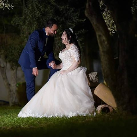 SINDA7_plus_belles_mariées_tunisiennes_189_2019