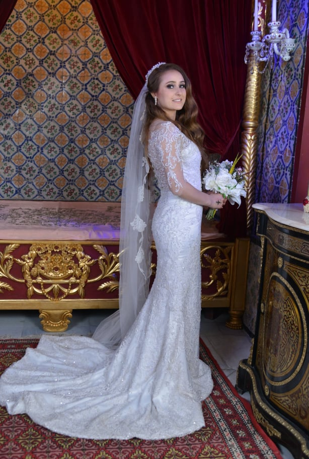 Safa10_plus_belles_mariées_tunisiennes_187_2019