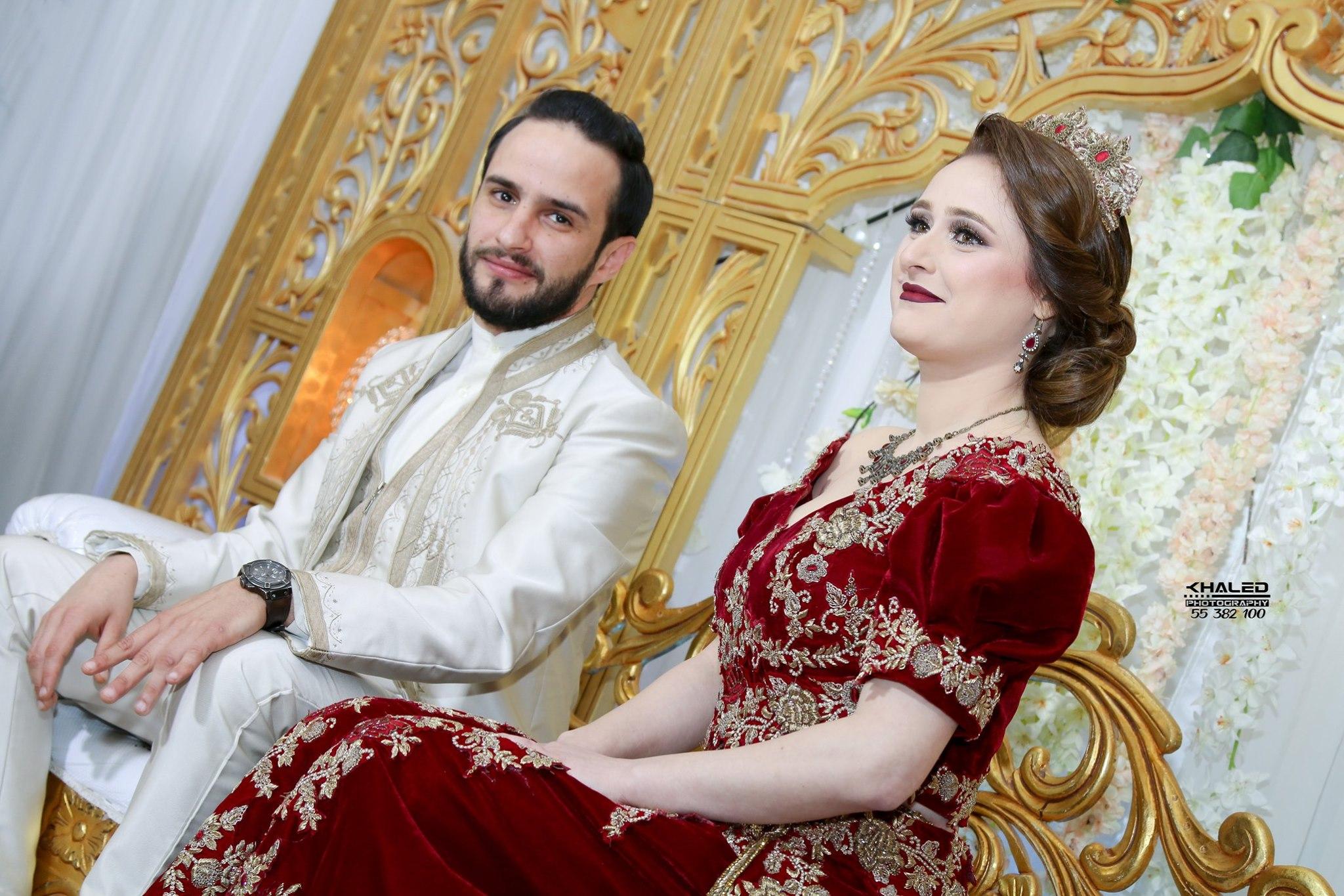 Safa1_plus_belles_mariées_tunisiennes_187_2019
