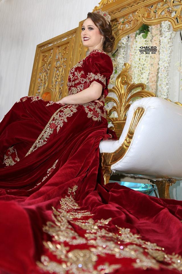 Safa2_plus_belles_mariées_tunisiennes_187_2019
