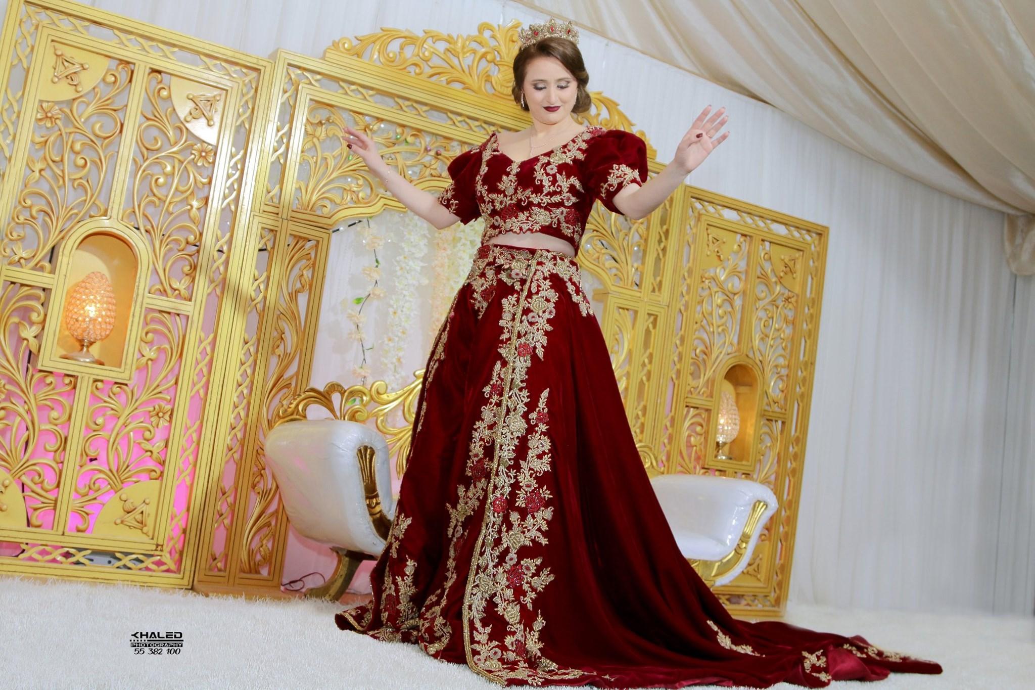 Safa3_plus_belles_mariées_tunisiennes_187_2019