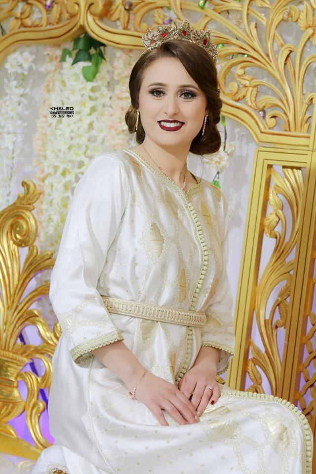 Safa4_plus_belles_mariées_tunisiennes_187_2019