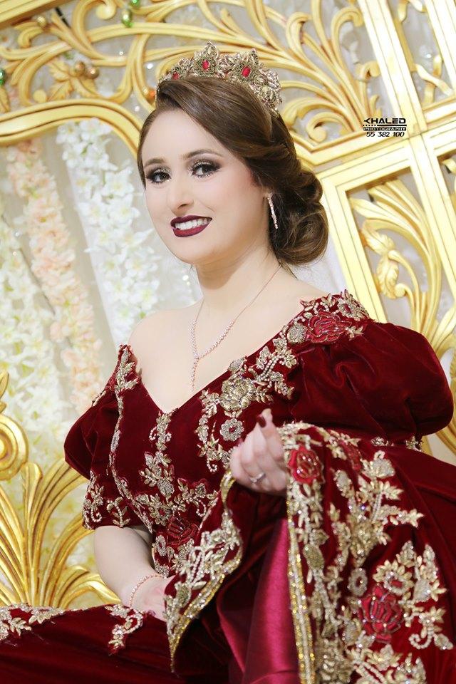 Safa5_plus_belles_mariées_tunisiennes_187_2019