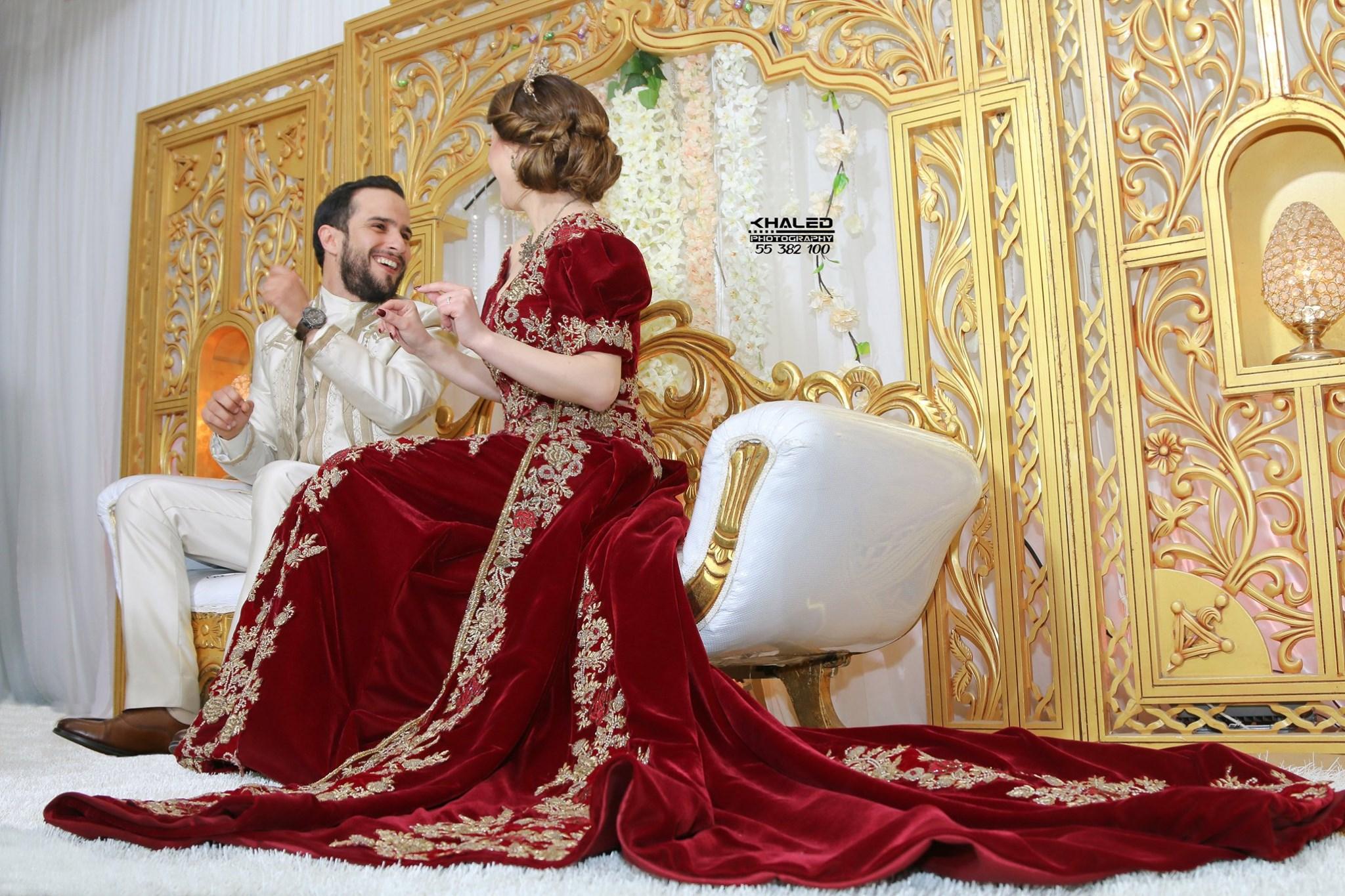 Safa6_plus_belles_mariées_tunisiennes_187_2019