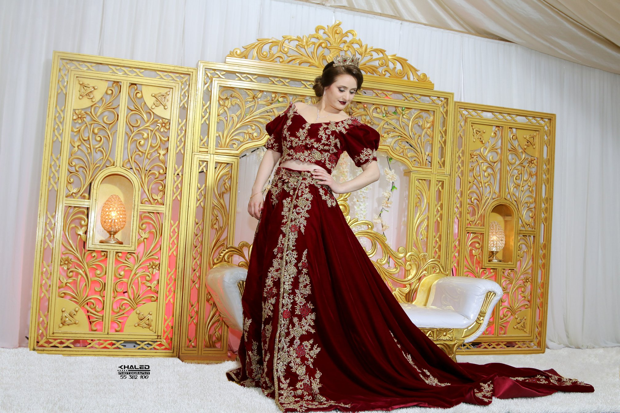 Safa7_plus_belles_mariées_tunisiennes_187_2019