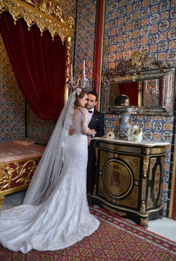Safa8_plus_belles_mariées_tunisiennes_187_2019