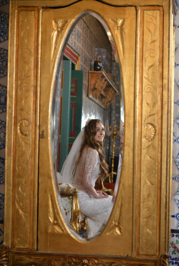 Safa9_plus_belles_mariées_tunisiennes_187_2019