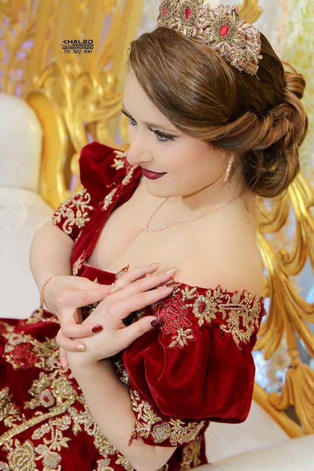 Safa_plus_belles_mariées_tunisiennes_187_2019