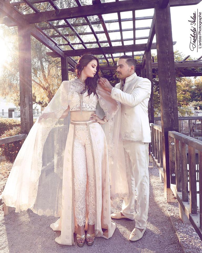 Trabelsi_Alaa_Pro-Photographer_top5_meilleures_photos_mariage2019