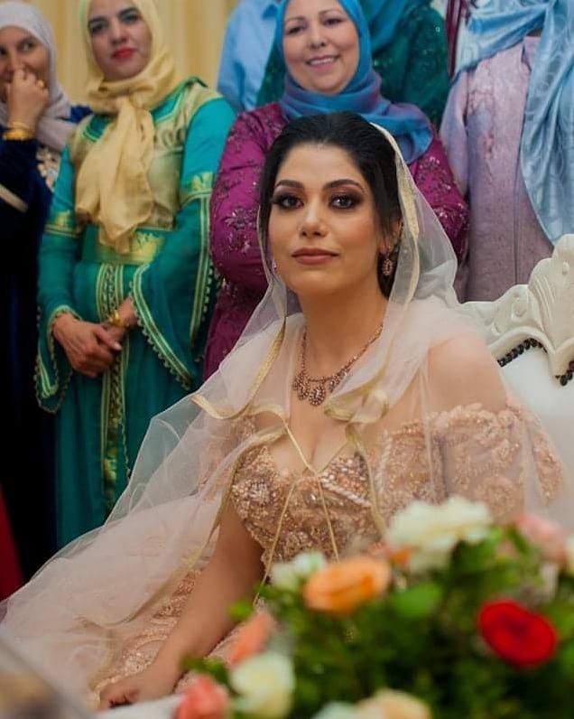 asma10_plus_belles_mariées_tunisiennes_190_2019