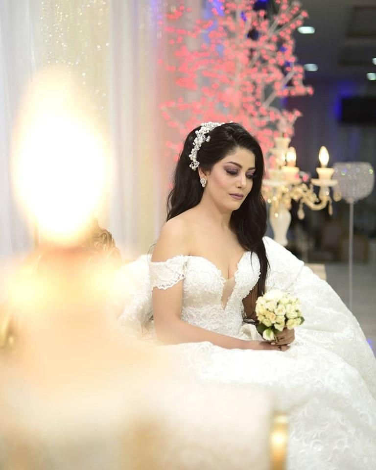 asma2_plus_belles_mariées_tunisiennes_190_2019