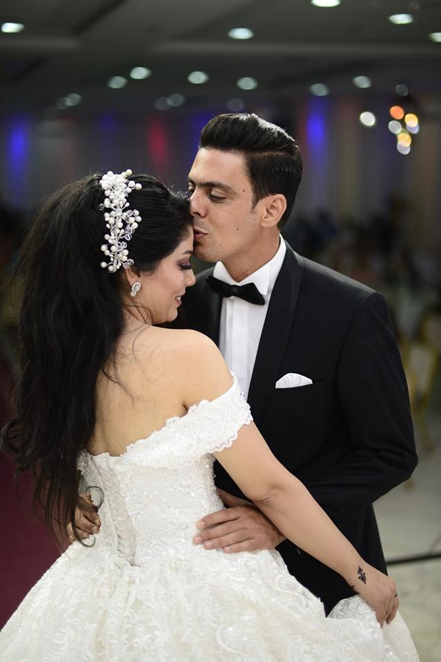 asma3_plus_belles_mariées_tunisiennes_190_2019
