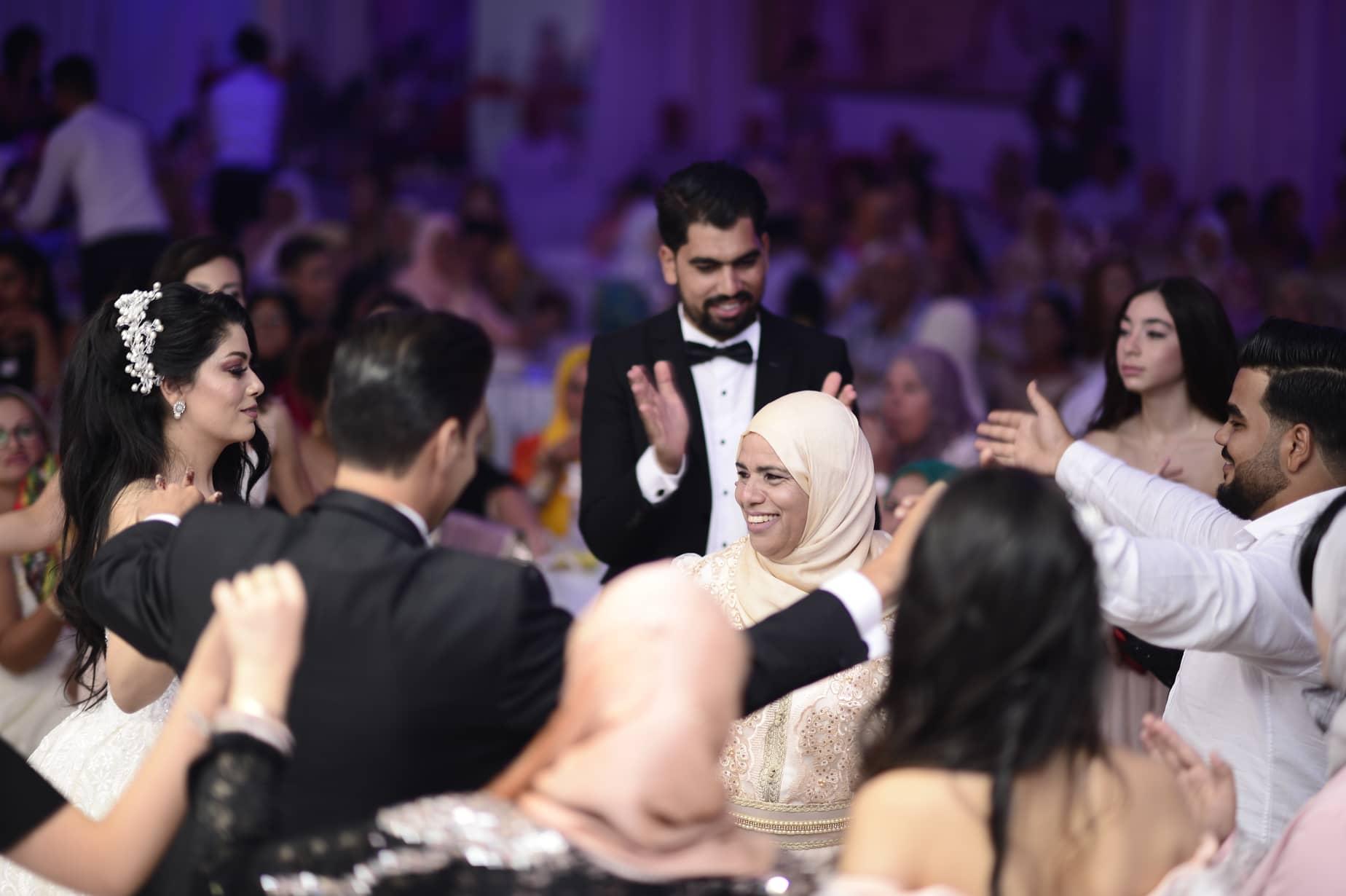 asma7_plus_belles_mariées_tunisiennes_190_2019