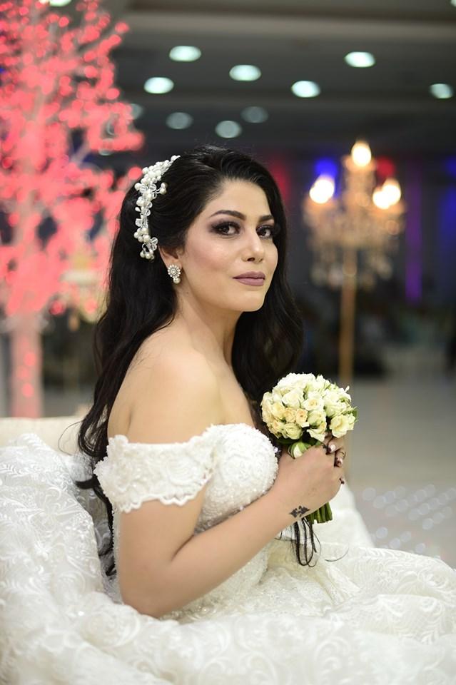 asma_plus_belles_mariées_tunisiennes_190_2019
