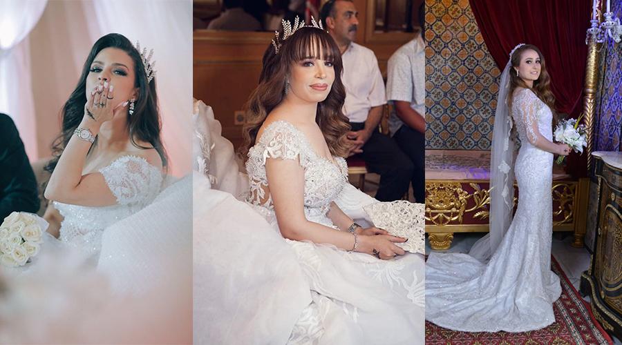 couv187_les_plus_belles_mariées_tunisiennes2019