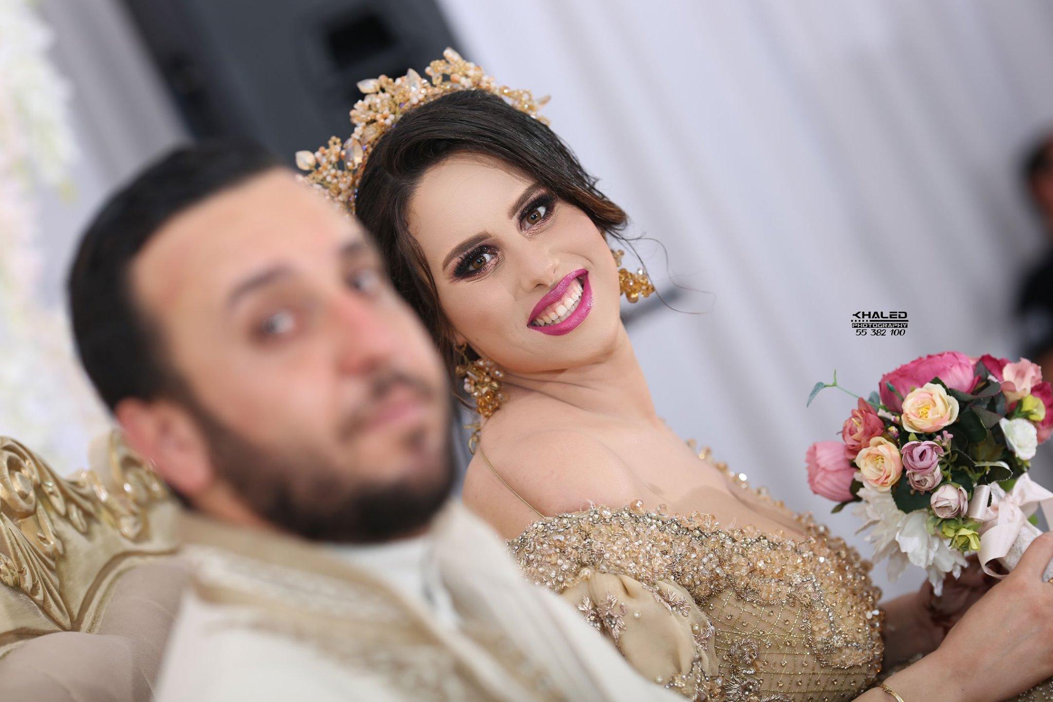 hela10_plus_belles_mariées_tunisiennes_187_2019