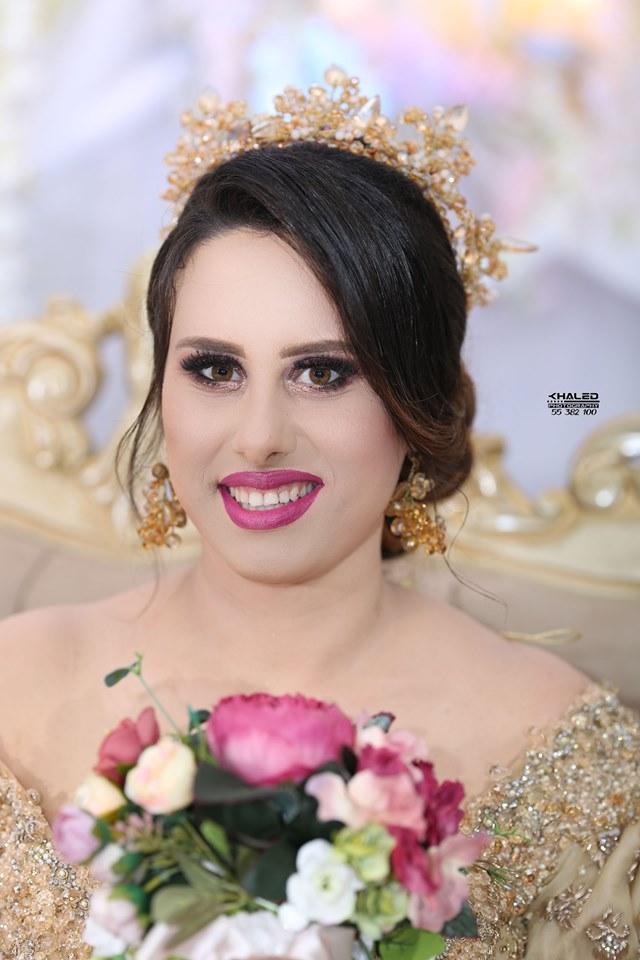 hela11_plus_belles_mariées_tunisiennes_187_2019