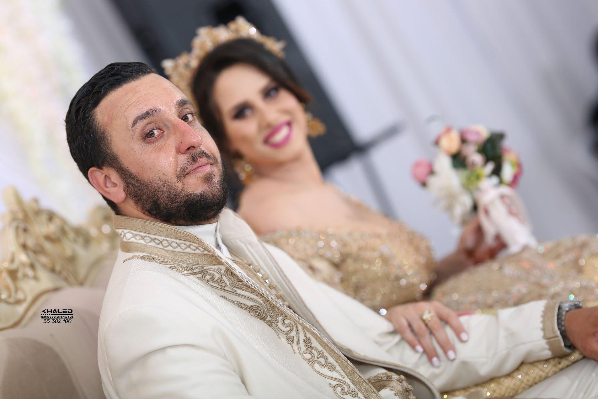 hela12_plus_belles_mariées_tunisiennes_187_2019