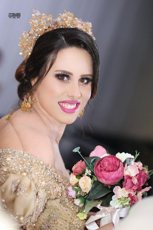 hela2_plus_belles_mariées_tunisiennes_187_2019