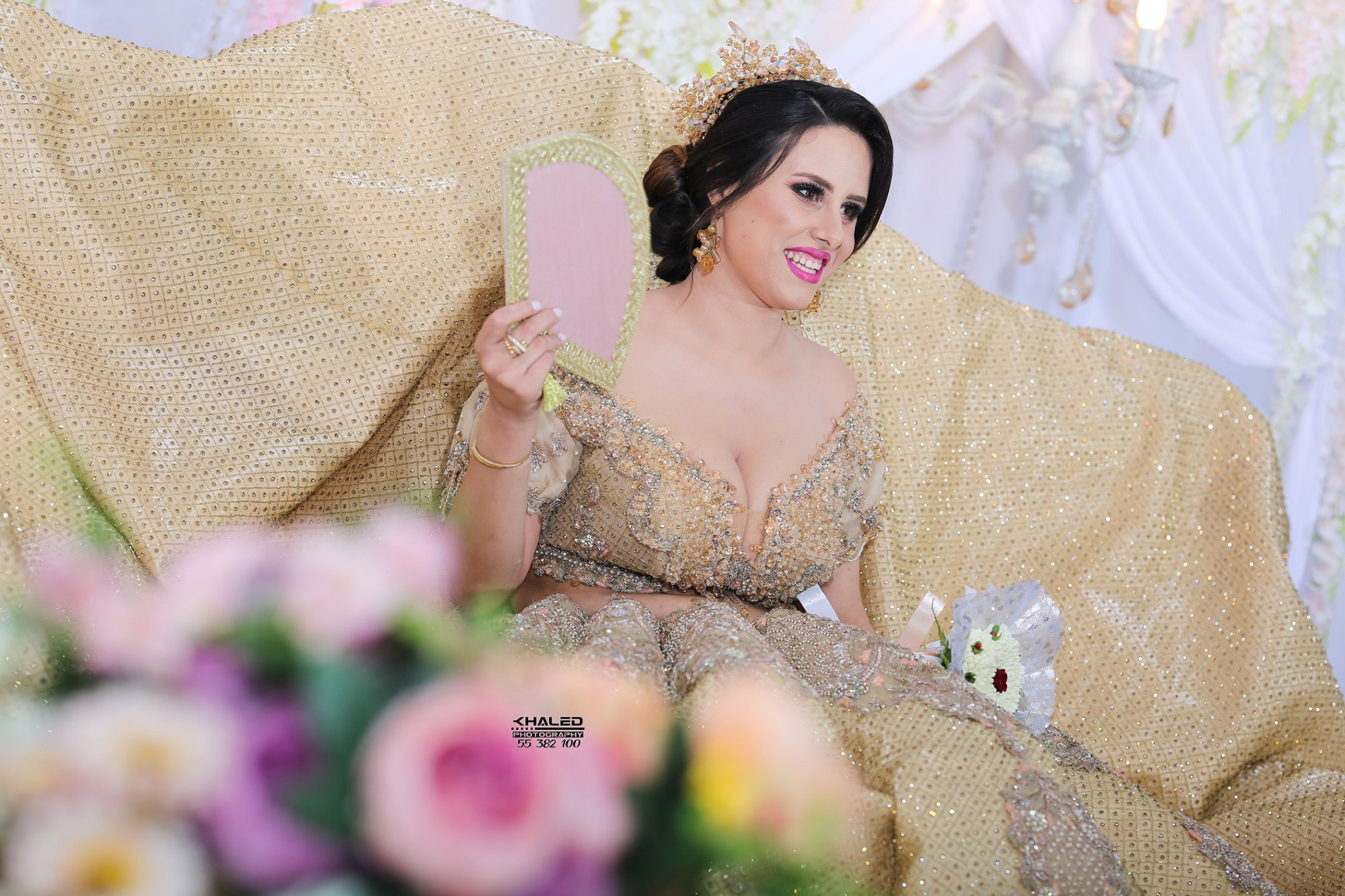 hela3_plus_belles_mariées_tunisiennes_187_2019