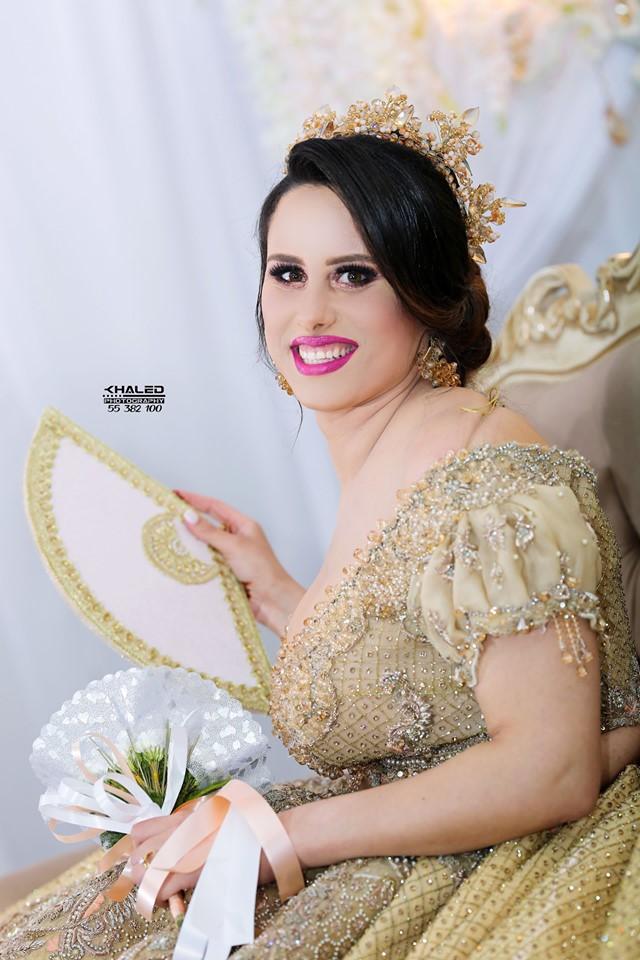 hela6_plus_belles_mariées_tunisiennes_187_2019