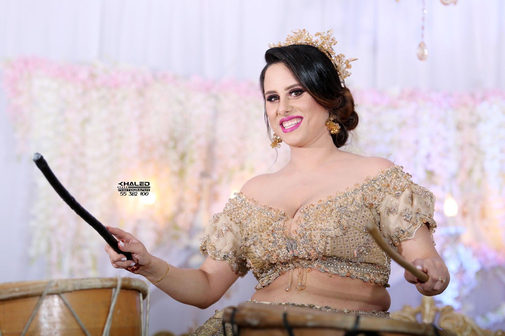 hela7_plus_belles_mariées_tunisiennes_187_2019