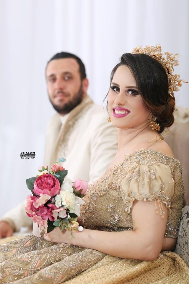 hela8_plus_belles_mariées_tunisiennes_187_2019