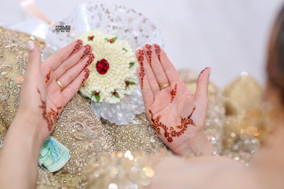 hela_plus_belles_mariées_tunisiennes_187_2019