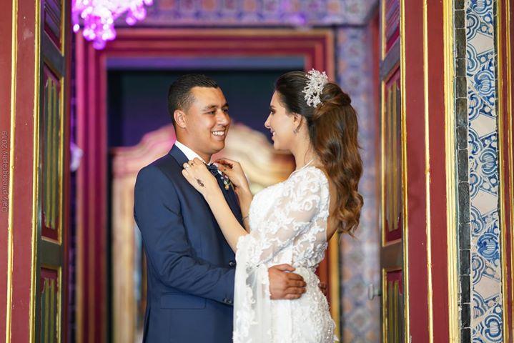 hiba1_plus_belles_mariées_tunisiennes_187_2019