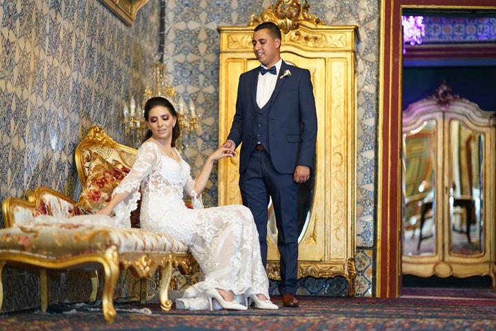 hiba3_plus_belles_mariées_tunisiennes_187_2019