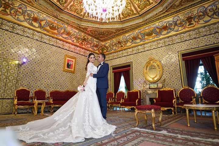 hiba6_plus_belles_mariées_tunisiennes_187_2019