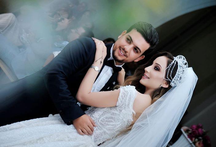 islem2_plus_belles_mariées_sfaxiennes_7_2019
