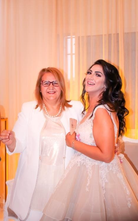 mar11plus_belles_mariées_tunisiennes_190_2019