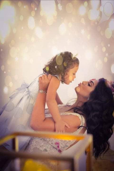 mar5_plus_belles_mariées_tunisiennes_190_2019